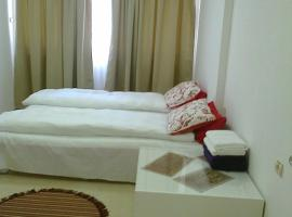 Hotel Photo: Studio Pleven City