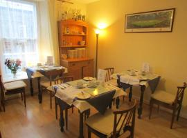 Hotel Photo: Whiteways Guest House