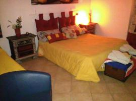Hotel Photo: Appartamento Serenella