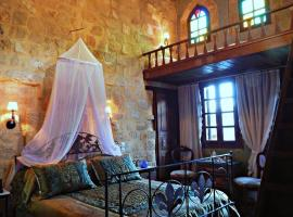 صور الفندق: S.Nikolis' Historic Boutique Hotel