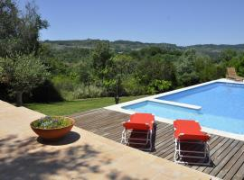 Hotel Photo: Quinta da Lua by be@home