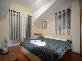 Hotel Photo: Mitko's Guest House