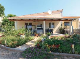 Holiday home Pula 22 Valtura Croatia