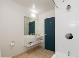 Hotel Photo: Heartland Hotel Auckland Airport