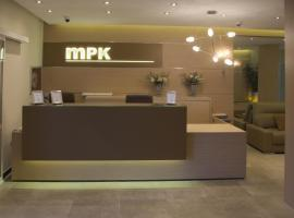 Hotel Photo: Marola Park