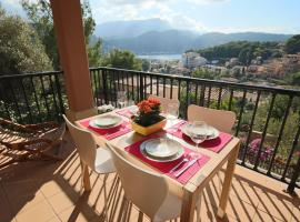 Soller Apartment Port de Soller Spain