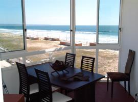 Hotel Photo: BEACH! Caparica Concept Apartments