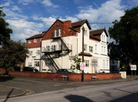 Hotel Photo: Fairhaven Guest Accommodation