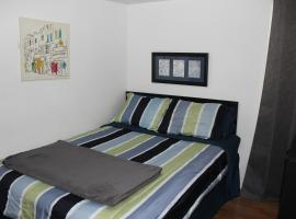 Hotel Photo: Adib Apartments - 224 Woodroffe Ave, Unit 3 (Basement)