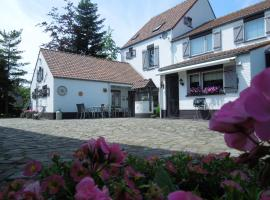 Hotel Photo: B&B De Kroonhoeve