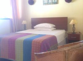 Hotel Photo: Le Petit Clos