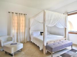 Hotel Photo: Aazure Porto Cupecoy