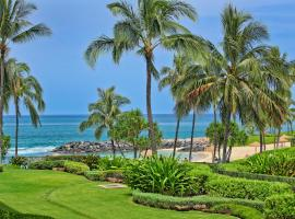 Beach Villas at Ko Olina by Ola Properties Kapolei США