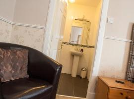 Bank Guest House Wick United Kingdom