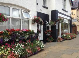 Hotel Photo: Allt na Leven Guest House