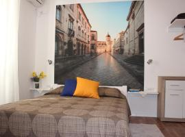 Hotel Photo: City Break Dubrovnik Apartments