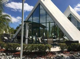 Hotel Photo: Pyramid Village Park - Fort Myers
