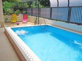 Hotel Photo: Apartment Marjan Park