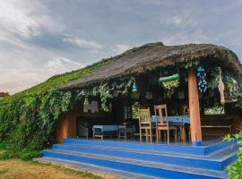 Hotel Photo: Red Earth Kabini