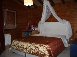 Hotel Photo: B&B Villa Donata