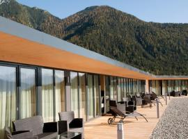 Hotel Photo: Alpresort Tirol