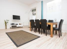 primeflats - Apartment for Families and Groups 26