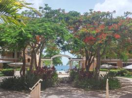 Hotel Photo: Rincon Beach Resort