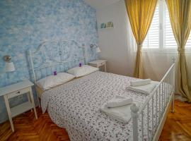 Apartments Ziggy Trogir Croatia