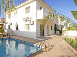 Hotel photo: Villa ANHAR6