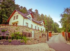 Hotel Photo: Holiday Home Balice
