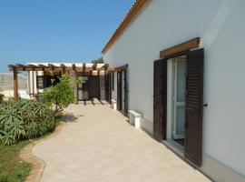 A picture of the hotel: Residence Ficomoro