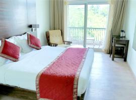 66 Residency-A Boutique Hotel Jaipur India