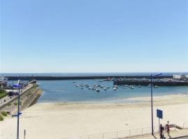 Hotel Photo: Location Port Maria - Quiberon