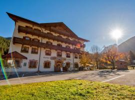 Hotel Photo: Gasthof zur Post