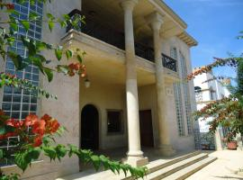 Hotel Photo: Hotel Boutique Don Alfonso