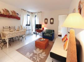 Hotel Photo: Le Corail Five stars Holiday House
