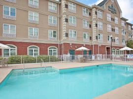 Hotel Photo: Country Inn & Suites by Radisson, Summerville, SC