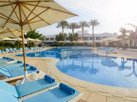 A picture of the hotel: Hotel Novotel Sharm El-Sheikh