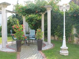 Hotel Photo: Superior Hotel Schreiner