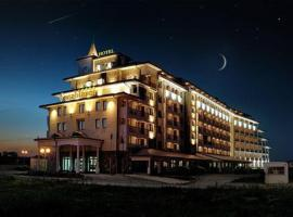 Casablanca Hotel - All Inclusive Obzor Bulgaria