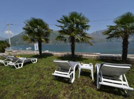 Hotel Photo: Holiday Home St. Oliva