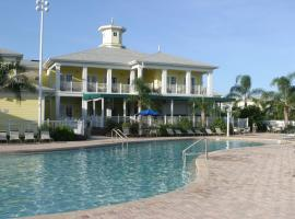 Hotel Photo: Bahama Bay Resort by Wyndham Vacation Rentals
