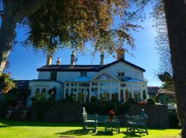 Hotel Photo: Clarence House Country Hotel & Restaurant