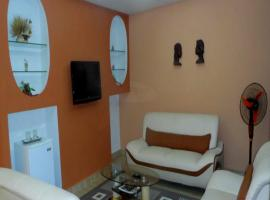 Hotel Photo: Hotel Victory Tulear