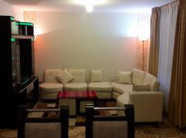 Hotel Photo: Flat in Cusco