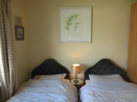 Hotel Photo: Kilcullen Home Stay