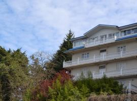 Hotel Photo: Ozet Guest House