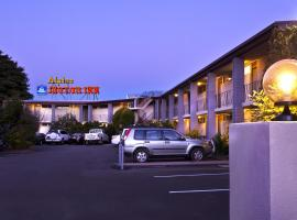Hotel Photo: Alpine Motor Inn