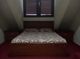 Hotel Photo: Bumi Asri Guesthouse