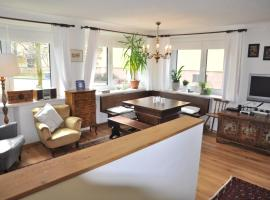 Hotel Photo: Apartment Ischl Home